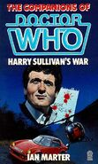 Harry Sullivans War