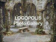 Logopolis Photo Gallery