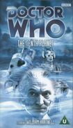 The Tenth Planet Video