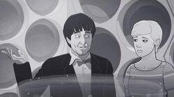 """""""Doctor,_Look!""""_The_Macra_Terror_Doctor_Who"""