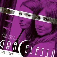 Cover 03 - The Dark