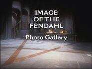 Image of the Fendahl Photo Gallery