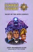 Night of the Intelligence