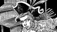 The Corsair (Chris Riddell illustration).jpg