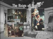 The Reign of Terror Photo Gallery