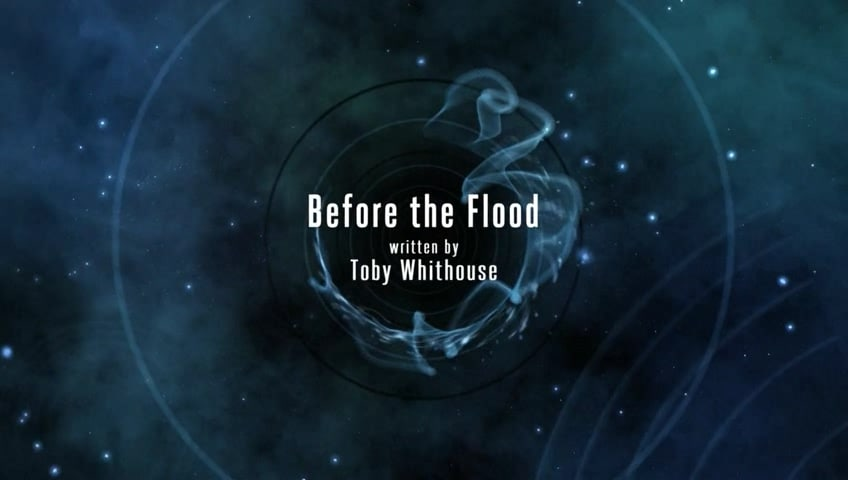 Before the Flood Title Card.jpg