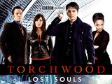 Lost Souls (audio story)