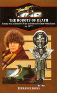 Robots of Death