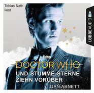 GermanSilentStarsGoByAudiobook