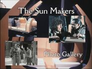 The Sun Makers Photo Gallery