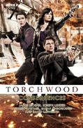 Books-torchwoodconsequences
