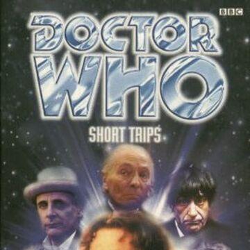 BBC 1 Short Trips.jpg