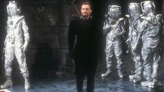 Vládce - Five Doctors.jpg