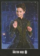 DWM 455 FG Art Card 2