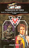 Vengeance on Varos 1993