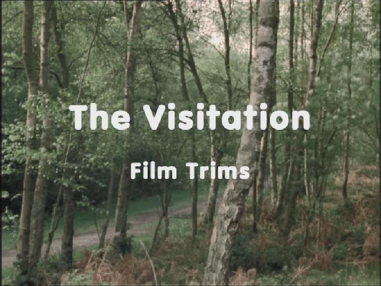 Film Trims