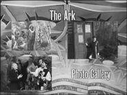 The Ark Photo Gallery