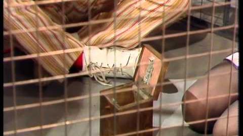 Open_the_box_-_Doctor_Who_Kinda_-_BBC