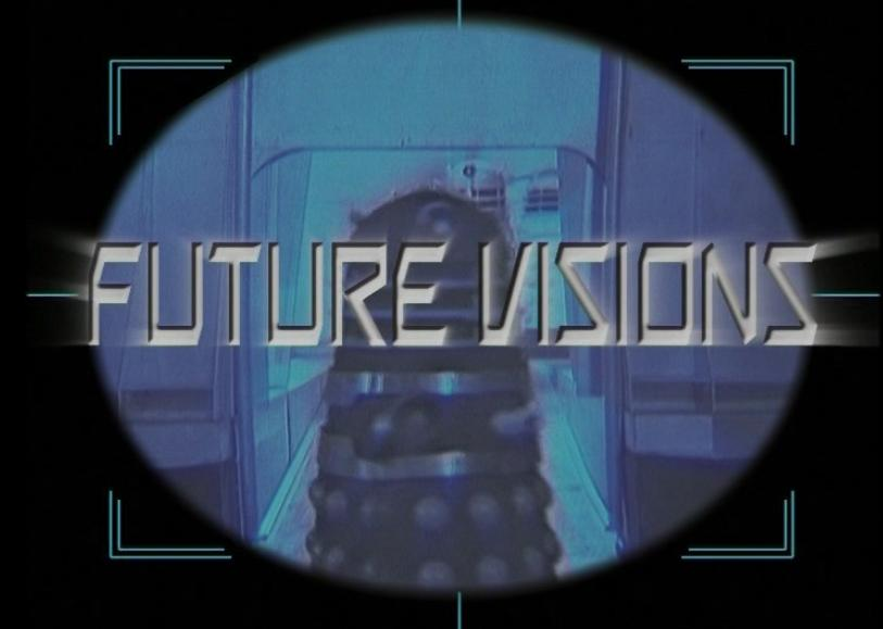 Future Visions (documentary)