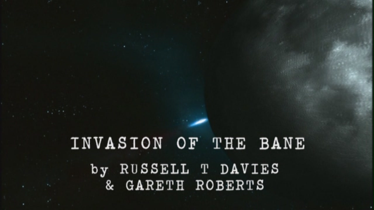 Invasion-of-the-bane-title-card.jpg