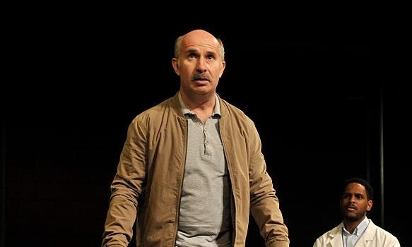 Marcello Magni