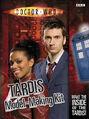 Doctor Who TARDIS Model-Making Kit Cover 2007