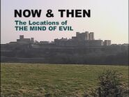 Now and Then The Mind of Evil