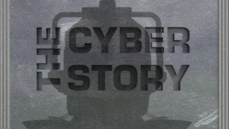 The Cyber Story (documentary)