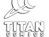 Titan Publishing Group