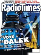 5 3 RT 17 04 2010 Dalek blue