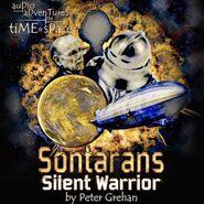 Silent Warrior BBV
