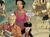 Kill God (comic story)