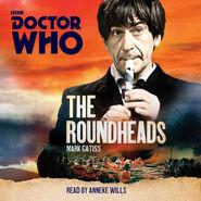 Roundheads-cd