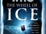 The Wheel of Ice (novel)