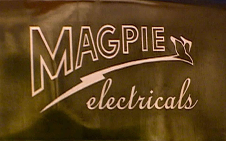 Magpie logo (TIL).jpg