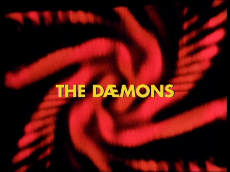 The-deamons-title-card.jpg
