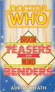 Brainteasers and Mindbenders