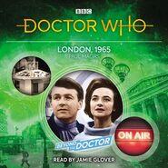 London 1965 (audio story)