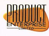 Product Enterprise