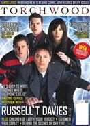 Magazine-torchwood17