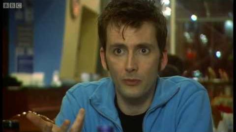 David_Tennant_interviews_Russel_T_Davies_-_Doctor_Who_Confidential_-_BBC