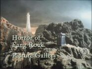 Horror of Fang Rock Picture Gallery