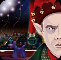Ian the Elf.jpg
