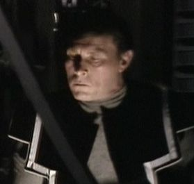 Pilot (The Armageddon Factor)