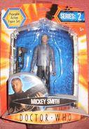 CO 5 Mickey Smith