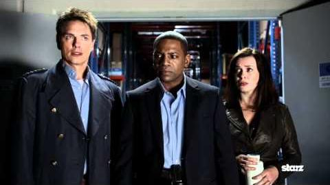 Torchwood_Miracle_Day_-_They_knew_the_Miracle_was_coming