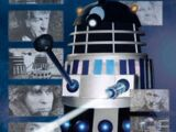 Short Trips: Dalek Empire