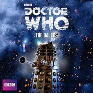 DaleksMonsters