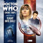 Flight Into Hull! (audio story)
