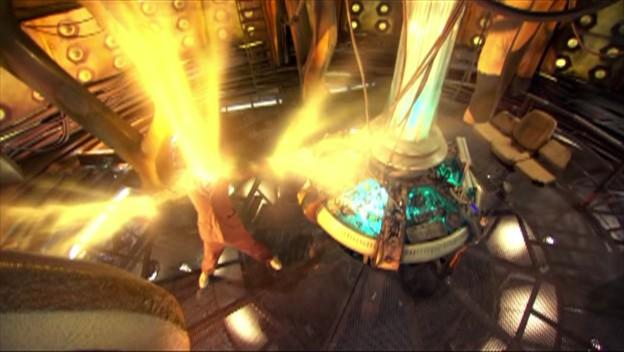 Ten regenerates.jpg